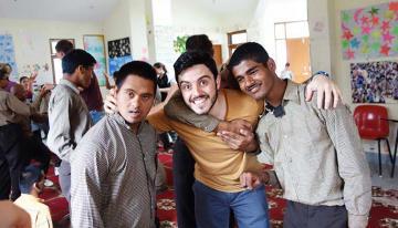 Photo Gallery Dharamsala - Palampur