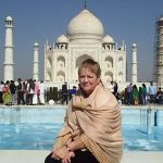Weekend Tours For Volunteers In India