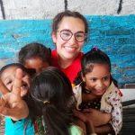 Best Volunteer Programs In India For College Students