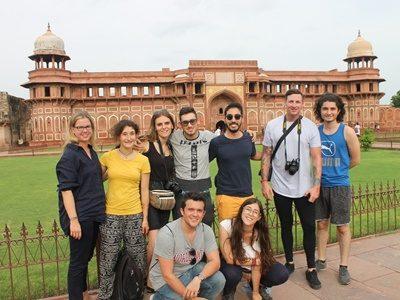 Volunteering India Blog - Read articles about Volunteering ...