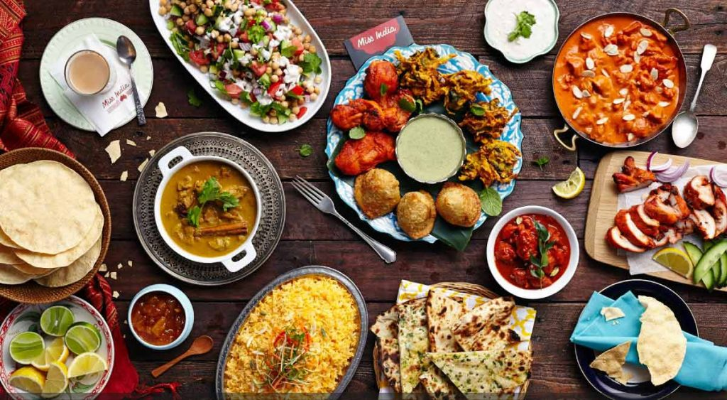 indian-foods