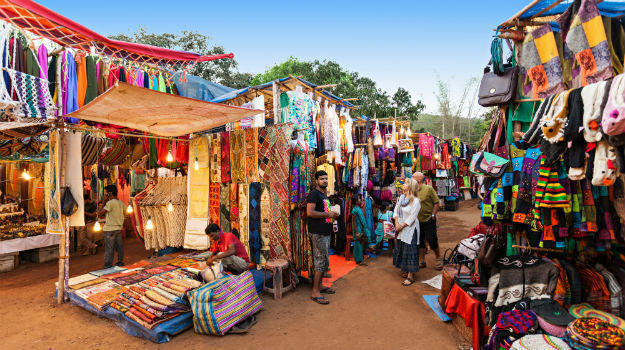 street-market-of-india