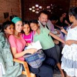 Traits Of Being A Successful Volunteer In India