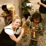 Volunteering In India In 2019