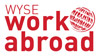 Trusted Member of WYSE Work Abroad Association