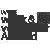 Members of WYSE